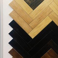 센스있는 발코니 타일 찾다가 윤현에서 발견한 우드헤링본타일 #헤링본 #타일 #윤현상재 #인테리어 #인테리어디자인 #herringbone #tile #interior #interiordesign by spacestoryteller