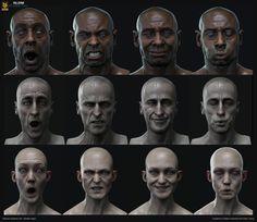 http://grassetti.files.wordpress.com/2013/10/killzone_wrinklemaps.jpg