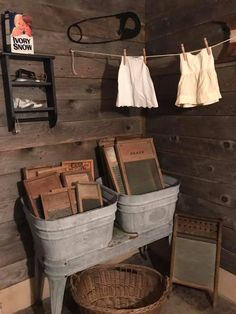 Vintage Laundry, Clothes Line, Wardrobe Rack, Washing Machine, Glass, Furniture, Home Decor, Decoration Home, Drinkware