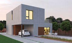 12 kostengünstige Baumaterialien für ein kleines Zuhause (von Tobias Weber)