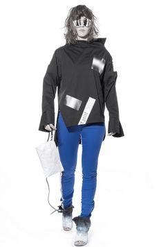 art point Summer Collection, Fashion Brand, Hoodies, Sweaters, Art, Art Background, Fashion Branding, Sweatshirts, Kunst