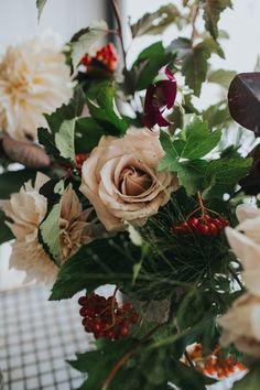 vintage-east-austin-wedding-inspiration-with-an-irish-twist-7