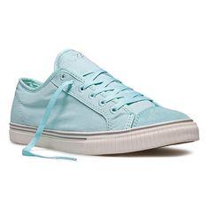 Marin Women's Aqua shoe