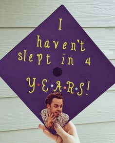 [DIY and crafts]Graduation Cap Ideas high school best friends [DIY und Handwerk] Graduation Cap Idee
