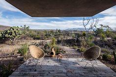 cherem-arquitectos-casa-candelaria-house-mexico-designboom-02