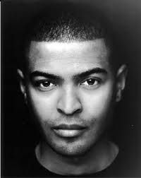 Day Least Favorite Actor- Noel Clarke- There really aren't many men in Doctor Who besides The Doctor, Rory, and Captain Jack Harkness. So I really have no other choice. Noel Clarke, Doctor Who Cast, Captain Jack Harkness, John Boyega, Latest Music Videos, Black Actors, Best Black, Black And White Pictures, Attractive Men
