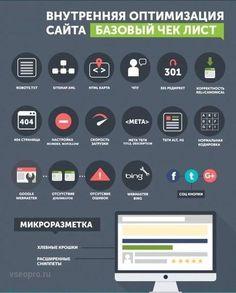Внутренняя оптимизация сайта http://mxmf.ru/vnutrennyaya-optimizaciya-sajta-2.html