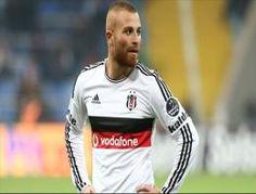 Beşiktaş haberleri, Profesyonel futbol disiplin kurulu SAİ Kayseri Erciyesspor mücadelesinde hakeme yönelik hakareti nedeniyle Beşiktaş'lı Gökhan Töre'ye 3 maç ceza verdi.