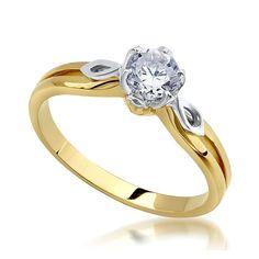 Engament rings by Briju, Crisscut Diamonds.