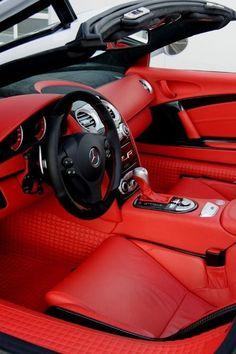 #Mercedes #MercedesBenzofHuntValley #ValleyMotors