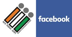 Under the partnership, Facebook will remind the youth who recently turned 18 to register with the Election Commission of India to vote by sending them reminders on their #Facebook profile.