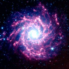 supernovas | What is a Supernova – Definition & Facts of Star Explosion in Space