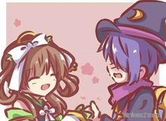 Anime Neko, Anime Guys, Alucard Mobile Legends, Legend Games, Mobile Legend Wallpaper, Nishinoya, Artists Like, League Of Legends, Anime Couples