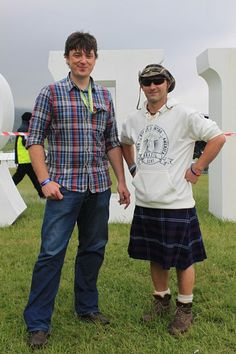 ROCKNESS 2012! Button Down Shirt, Men Casual, Mens Tops, Shirts, Fashion, Moda, Dress Shirt, Fashion Styles, Dress Shirts