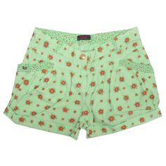 Catimini   too-short - Troc et vente de vêtements d'occasion pour enfants
