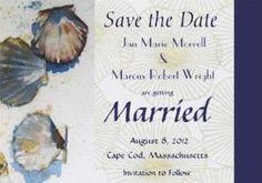 Ocean themed weddings on pinterest sea shells beach weddings and