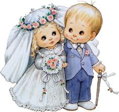ruth morehead wedding | Ruth Morehead | Illustrations....Ruth Morehead