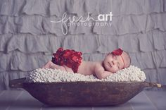 #newborn #photography fresh art photography