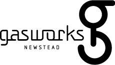 Gasworks - Newstead Spaces