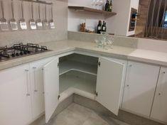 ideas bathroom cabinets vintage armoires for 2019 Modern Kitchen Cabinets, Kitchen Drawers, Kitchen Shelves, Kitchen Furniture, Kitchen Storage, Kitchen Decor, Bathroom Cabinets, Kitchen Corner, Kitchen Sets
