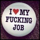Yes I do! ❤️❤️❤️