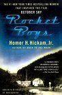 Rocket Boys (The Coalwood Series #1) by Homer Hickam, http://www.amazon.com/dp/B000Q67J3O/ref=cm_sw_r_pi_dp_-GSvtb17PWJ3W