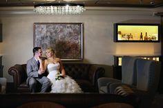 Cruise wedding Cruise Ship Wedding, Photo Poses, Wedding Photos, Wedding Dresses, Marriage Pictures, Bride Dresses, Bridal Gowns, Picture Poses