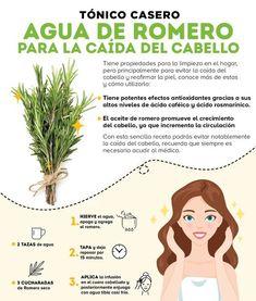 Natural Hair Care Tips, Natural Beauty Tips, Health And Beauty Tips, Health Tips, Face Care Tips, Skin Care Tips, Healthy Skin Tips, Healthy Hair, Beauty Care