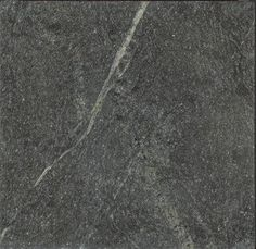 Soapstone Countertop Sample
