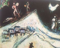 marc chagall Chagall Paintings, Marc Chagall, Inspire, Artists, Shades, Artist