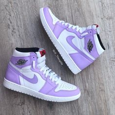 dream shoes sneakers You made me this way. You made me numb. Jordan Shoes Girls, Girls Shoes, Jordans Girls, Air Jordans Women, Nike Air Jordans, Nike Jordan Shoes, Outfits With Jordans, Girls Wearing Jordans, Shoes Women