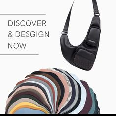 Discover & design your unique Dreamer Unisex Fresh only 4 steps with MyBona  Discover & Design Now 🎁 #BonaBag #MyBona #DreamerUnisexFresh #Bag #Design #Create #Customised #Unique Bag Design, You Bag, The Dreamers, Favorite Color, Im Not Perfect, Unisex, Shoulder Bag, Fresh, Create