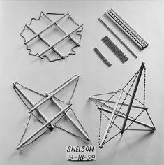 Snelson