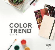 The story for this year is vision It is about clarity and alignment of self, purpose and intention. Color Trends 2018, Invite, Invitations, Be Bold, Experiment, Be You Bravely, Save The Date Invitations, Shower Invitation, Invitation