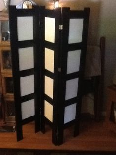 Privacy picture frame screen accepts photos from back.