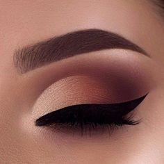 48 Best Makeup For Red Dress Images Beauty Makeup Gorgeous Makeup