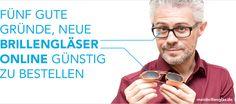 Brillengläser austauschen #brillengläser #gleitsichtgläser #sonnengläser