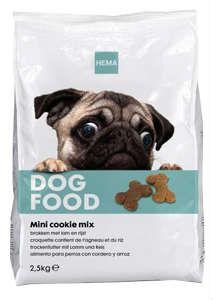 Pet Food Packaging Food Branding, Food Packaging, Pet Names For Boyfriend, Pet Food Storage, Pet Treats, Dog Snacks, Food Design, Design Ideas, Packaging Design Inspiration