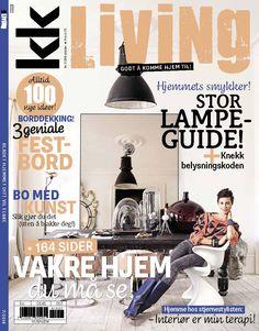 KK Living #7 2014
