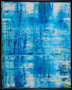 Buy Translucent Abstract Ocean, Acrylic painting by Nestor Toro on Artfinder. Discover thousands of other original paintings, prints, sculptures and photography from independent artists. Abstract Painters, Abstract Art, Abstract Nature, Acrylic Painting Canvas, Canvas Art, Original Paintings, Original Art, Abstract Expressionism Art, Saatchi Art
