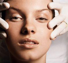 The 5 Biggest Beauty Breakthroughs of 2016   - ELLE.com