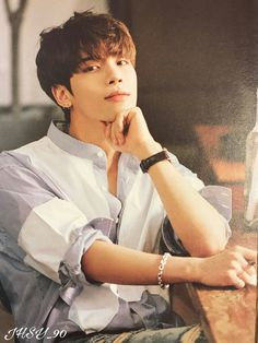 I can't see your smile again  김 종현 (shinee) Birth_1990/4/8 Death_2017/9/18 (27) Goodbye kim Jong_hyun We adore you #restinpeace I Miss You, We Missed You, Always Love You, I Love You Forever, Love You So Much, Seoul, Minho, Shinee Jonghyun, Lee Taemin