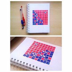 Inktober day 12 by eamanee.deviantart.com on @DeviantArt