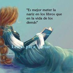 Libros♡
