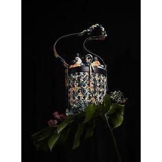 Flower bag, flower bucket bag, spring summer Still life photo by Monika Holzner. Kimono Pattern, Flower Bag, Still Life Photos, Japanese Kimono, Vienna, Bucket Bag, Spring Summer, Instagram Posts, Flowers