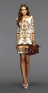 Image result for gucci clothes womens