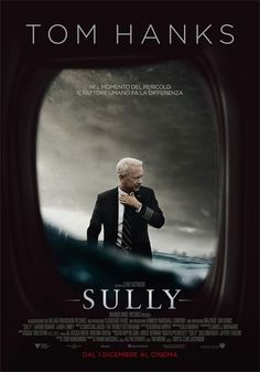 Sully (2016) - MYmovies.it