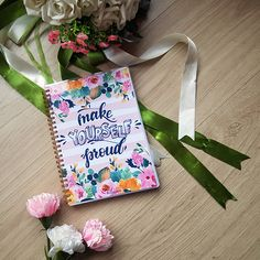 2020 Planner Planificador semanal Planificador 2020 A5   Etsy Diary Planner, Goals Planner, Monthly Planner, Planner Journal, Planners, Calendar Pages, Lined Page, Cover Pages, Customized Gifts
