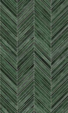 Sink in it Veneer Texture, Floor Texture, Tiles Texture, Marble Texture, Floor Patterns, Textures Patterns, Print Patterns, Coral Art, Material Library