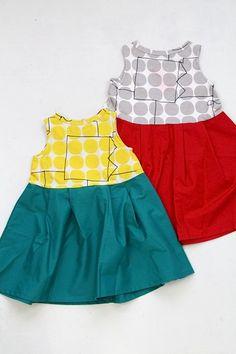 東京都練馬区にある子供服や雑貨のお店